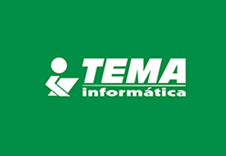 TEMA Informática