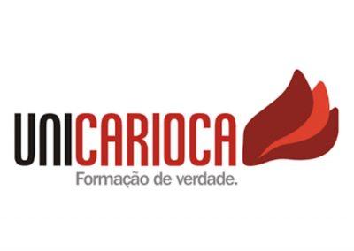 Universidade Unicarioca