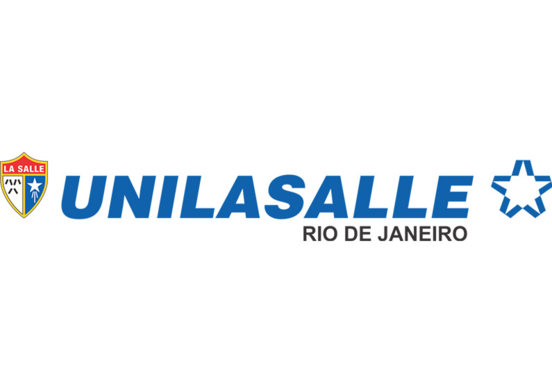 Unilasalle-RJ