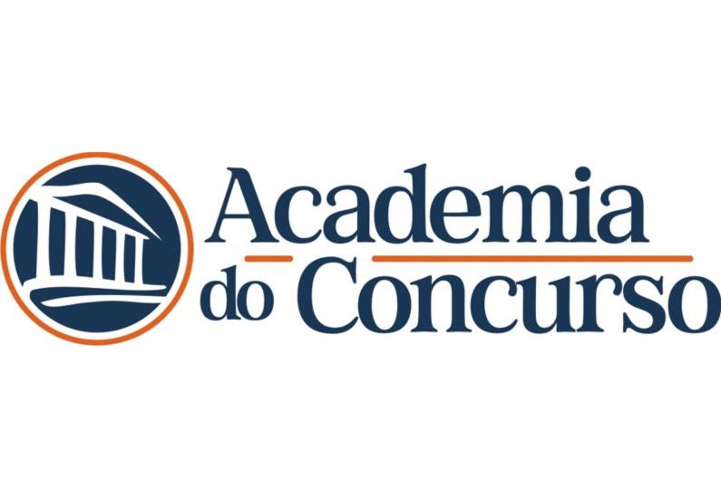 Academia do concurso