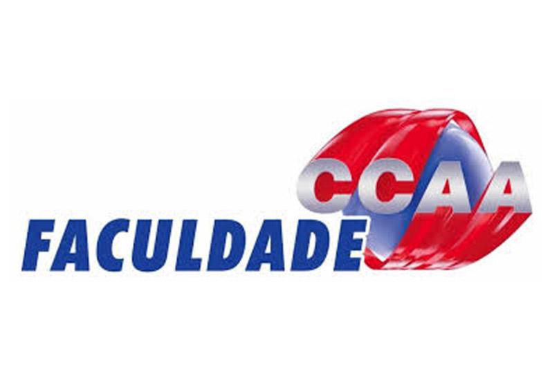Faculdade CCAA