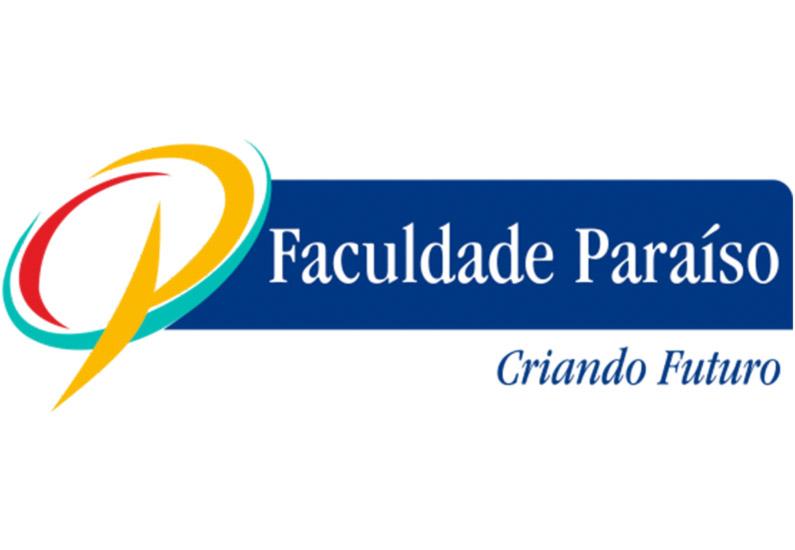 Faculdade Paraíso