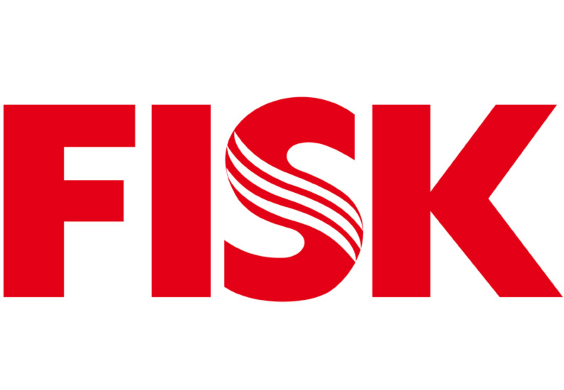 Curso de Inglês FISK