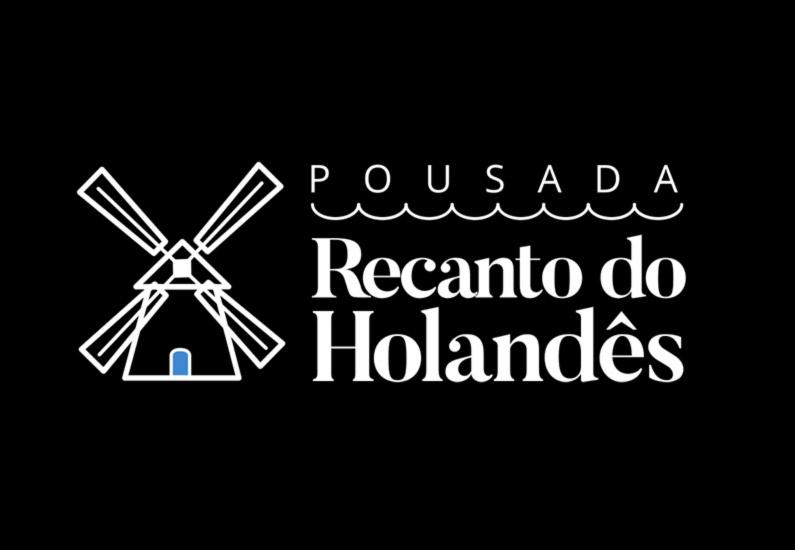 POUSADA RECANTO DO HOLANDÊS BUZIOS