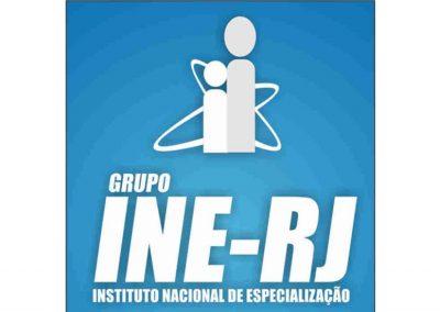 Instituto Nacional Especialização – INE-RJ