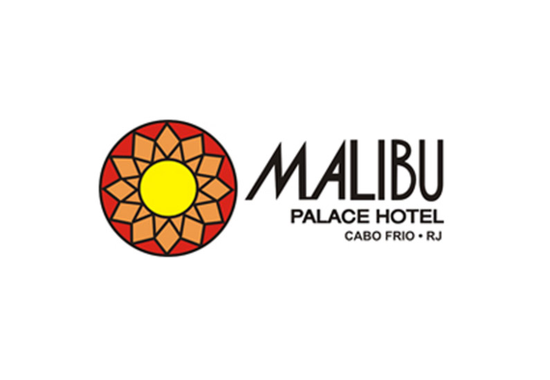 MALIBU PALACE HOTEL