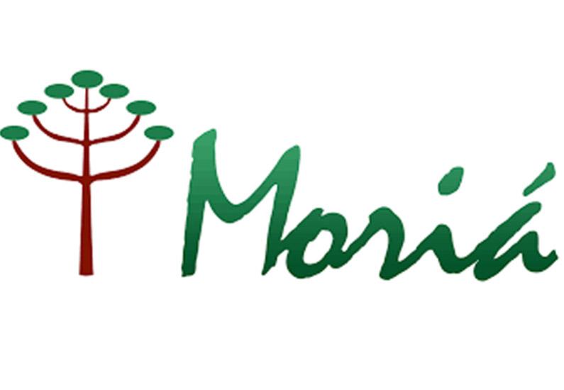 POUSADA MORIÁ EM VISCONDE DE MAUÁ