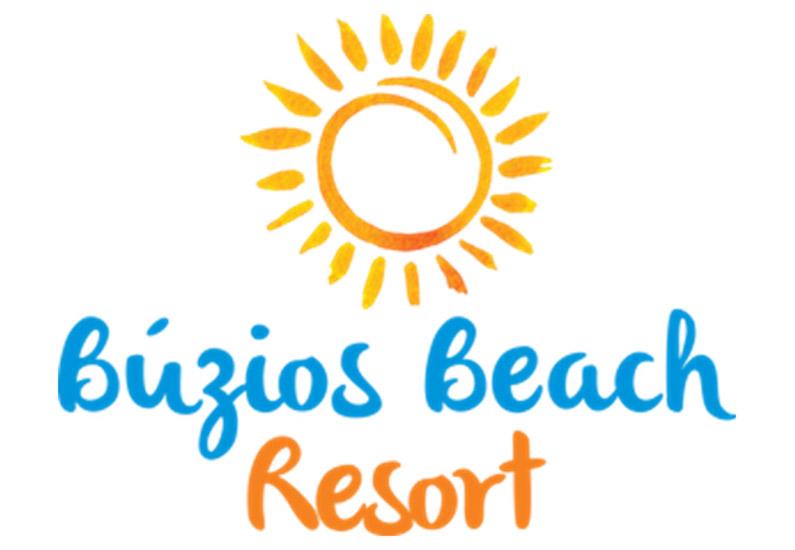 BUZIOS BEACH RESORTS – NOVO CONVÊNIO!