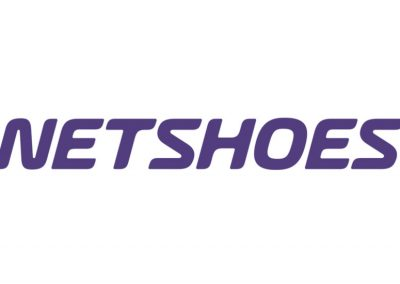 Novo convênio NetShoes