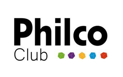 Promoção Philco para os empregados contribuintes do SINDEAP/RJ