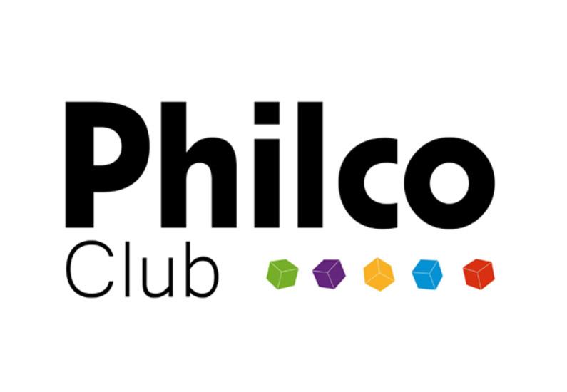PHILCO – NOVO CONVÊNIO!