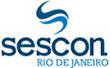 SINDEAP/RJ e SESCON/RJ assinam a Convenção Coletiva de Trabalho 2013/2014
