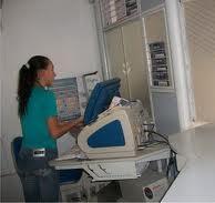SINDEAP/RJ, conquista reajuste de 8,00% para os Trabalhadores das Casas Lotéricas.