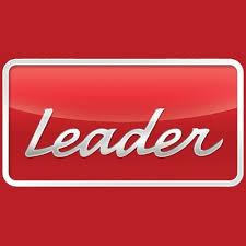 Empregados da 2ª Listagem da Companhia LEADER DE PROMOÇÃO DE VENDAS S.A.