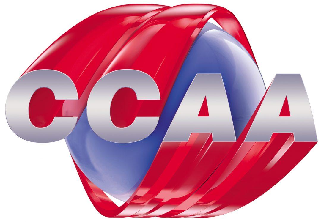 Curso de Inglês CCAA