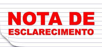 Acórdão do TRT valida desconto da Contribuição Sindical aprovada em Assembleia Geral!