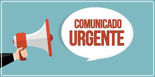 Aos empregados da empresa bureau veritas e inspectorate do brasil sindeap rj - Bv portal bureau veritas ...