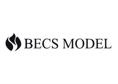 BECS ROSES MODEL