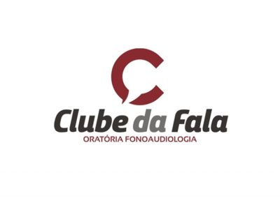 CLUBE DA FALA – NOVO CONVÊNIO