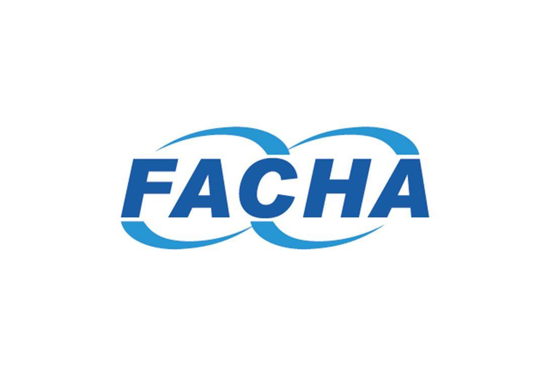FACULDADES INTEGRADAS HÉLIO ALONSO (FACHA)