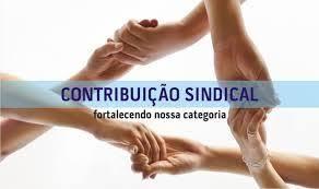 RESULTADO DA AGE COM TODOS OS EMPREGADOS DA CATEGORIA – CARTA DE OPOSIÇÃO