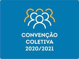 CONVENÇÃO COLETIVA TRABALHO SINDEAP/RJ E FENASERTHH 2020/2021 – REGISTRADA EM 17/04/2020
