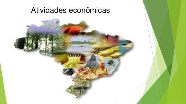 Atividade econômica do Brasil inicia 2º tri com queda de quase 10% em abril por vírus, mostra BC