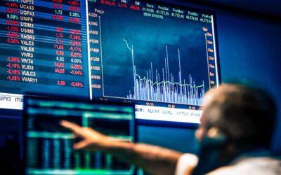 Conheça as ações recomendadas para 2021 por 3 bancos e corretoras