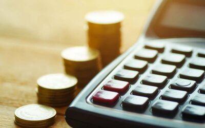 Comece o ano com impostos em dia na renda variável: veja como calcular