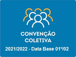 CONVENÇÃO COLETIVA TRABALHO SINDEAP/RJ E FENASERTHH 2021/2022 – REGISTRADA EM 19/04/2021
