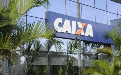 Caixa libera R$ 10 bilhões para nova linha de crédito em aplicativo
