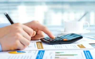 Direcione as suas metas pessoais através do planejamento financeiro