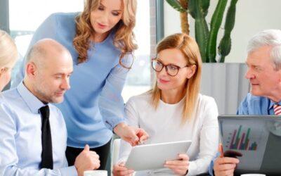 5 dicas para lidar com funcionários em momentos de crise