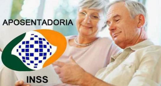 INSS: veja as novas regras para se aposentar em 2022