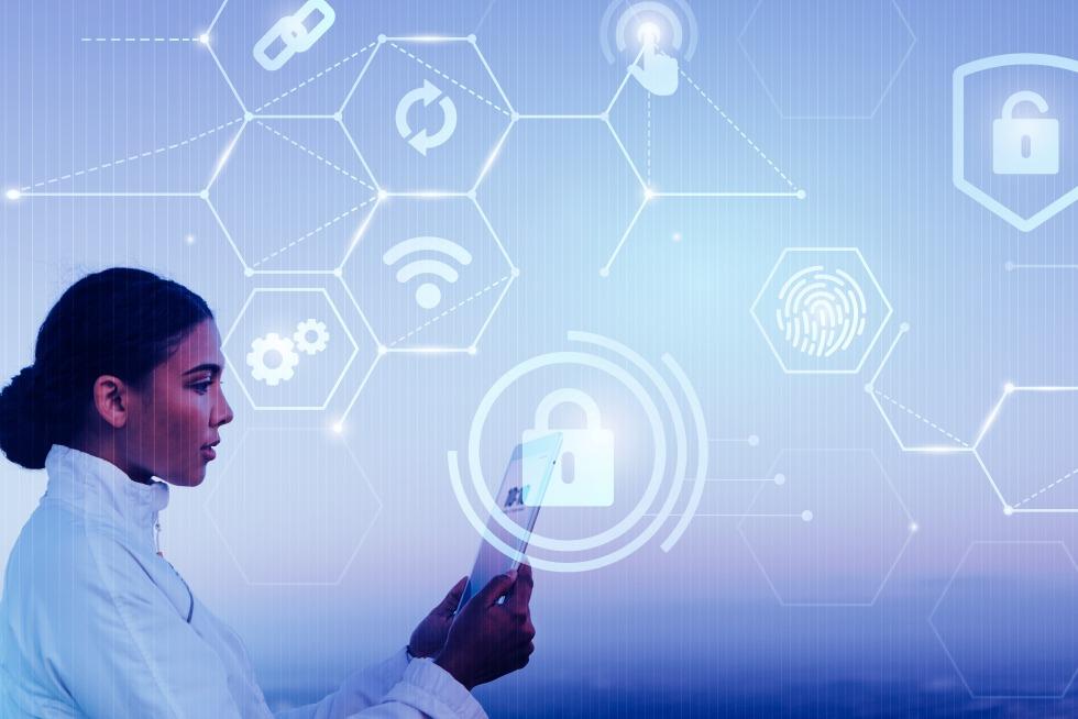 Vazamento de Dados: porque privacidade e segurança precisam virar pautas urgentes em nosso dia a dia
